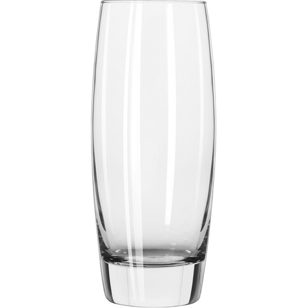 Endessa Cooler 473 ml (2347SR) 12/box