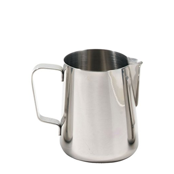 Milk Can for milk froth 1L