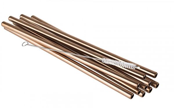 aps-ass-93383-metal-straw-copper