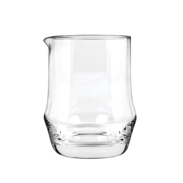Mixing glass Maruti 200 600 ml