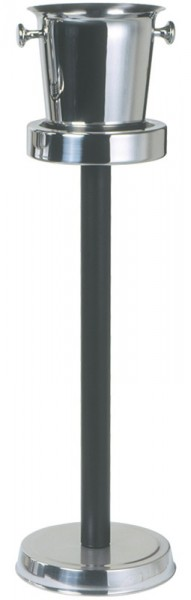 Bucket Stand 68 cm