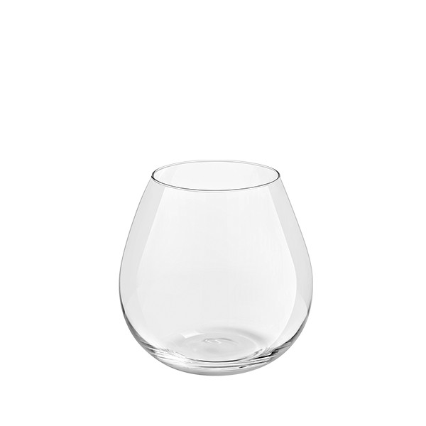 Ronda Wine 470 ml