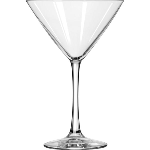 Martini 296ml