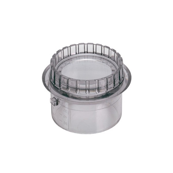 Hamilton Beach Fill Cap 908 container