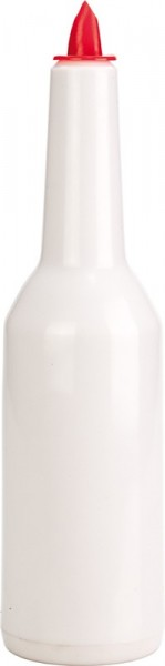 Flair Bottle white 750 ml