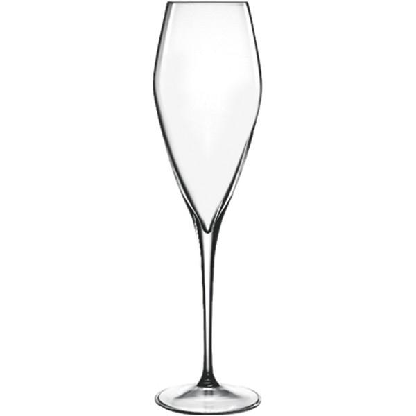 Atelier Prosecco/Champagne 270 ml 6/box