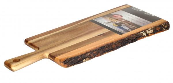 Acacia Collection Display Paddle Board 1/box