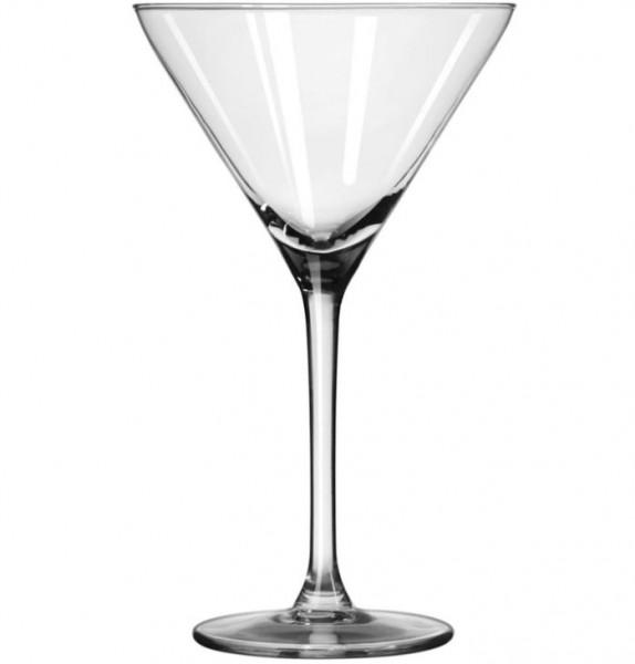 Special Martini 260 ml 6/box