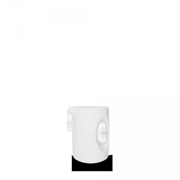 White Bit On The Side Jug 3Oz 4/box
