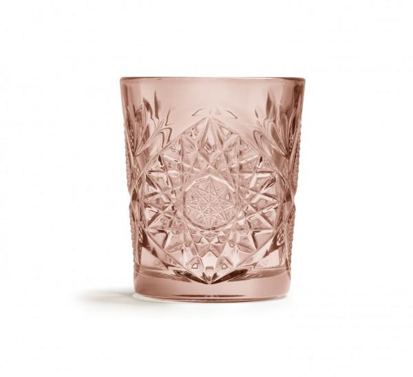 Hobstar Rose 355 ml 6/box