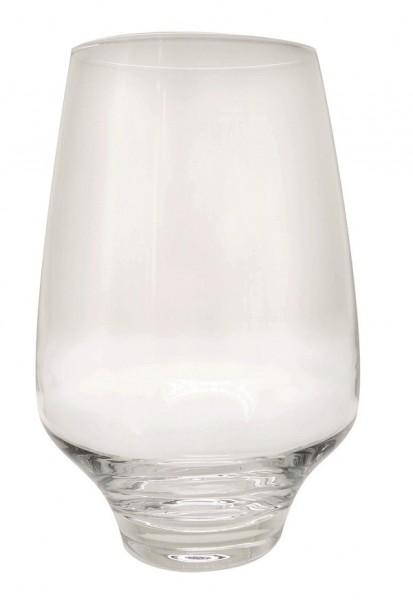 Waterglas 476 ml