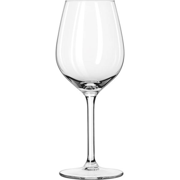 Fortius Wine 300 ml 12/box