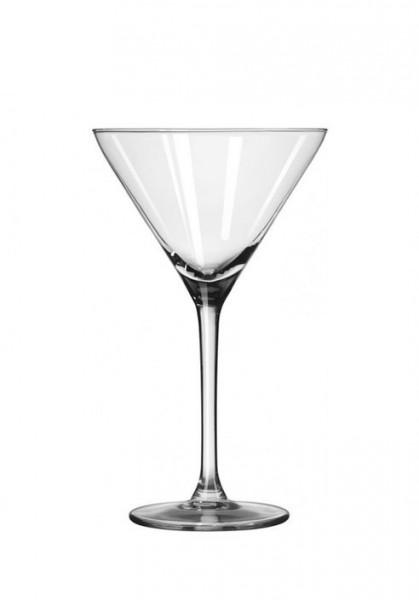 Specials Martini 260 ml