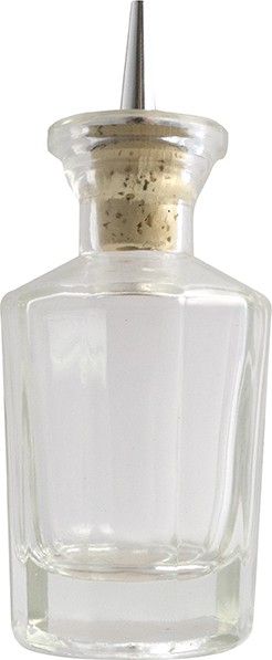 Bitter Bottle 100 ml
