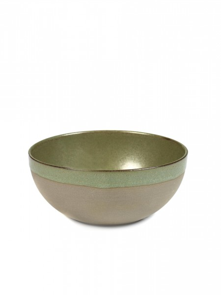Sergio Herman - Surface - Bowl S Surface D15