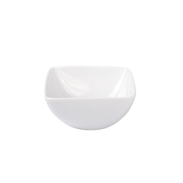 Square Fruit Bowl 11*11 cm 12/box