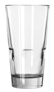 Optiva Cooler 473 ml 12/box