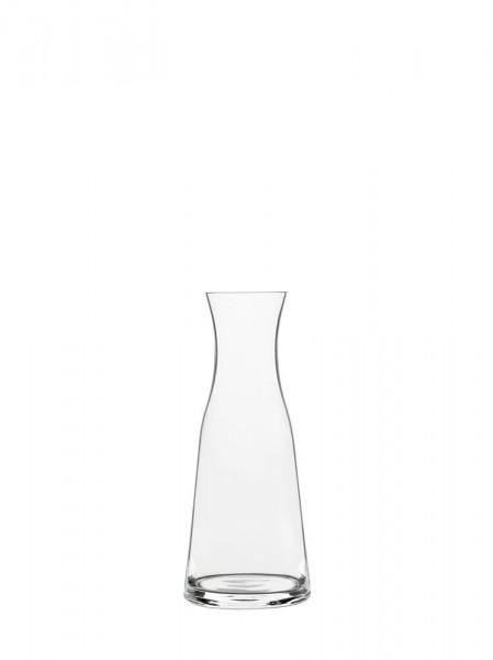 Atelier Caraffe 250ml / rand 320 ml 12/box