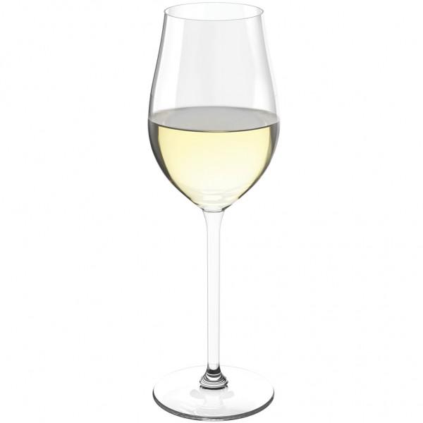 Vanguard Wine 390 ml 6/box