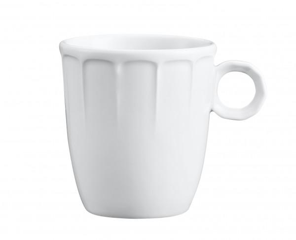 Mug 30 cl