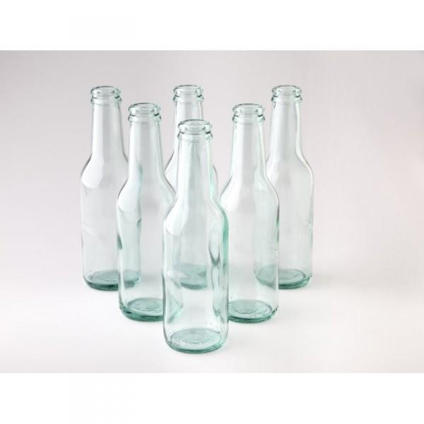 Class Bottle 200 ml
