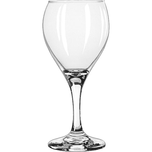 Wine Teardrop 318 ml