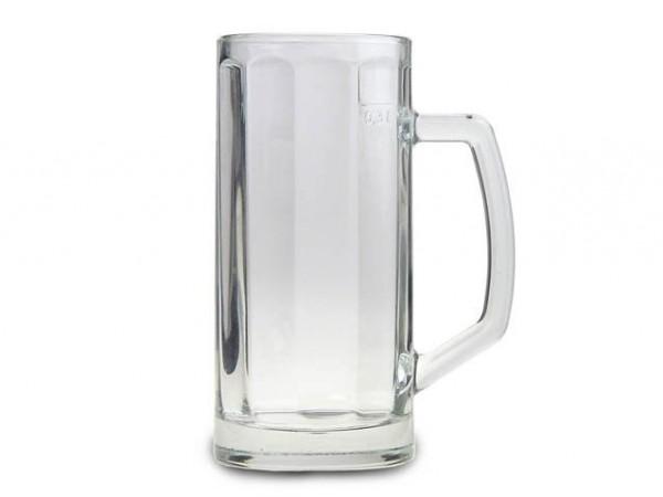 R6012- Berna bierpul
