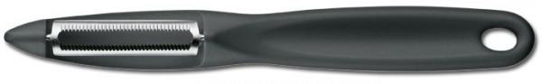 Victorinox Universal Peeler