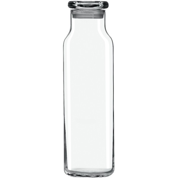 Hydration Bottle 710 ml (exclusief dop art. 75099)