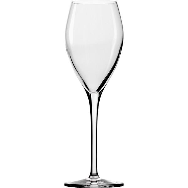 Vinea Champagne Flute 210 ml