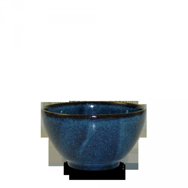 Sapphire Spark Bowl 19Oz Box 6