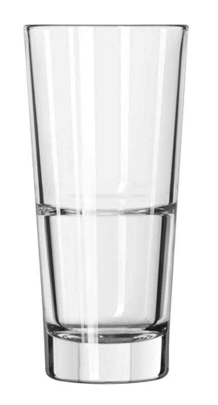 Endeavor Ml Glass Ml