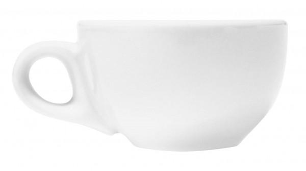 Coffee Cup 160 ml 6/box