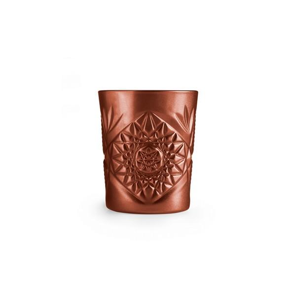Hobstar Shot Copper 60 ml 24/box