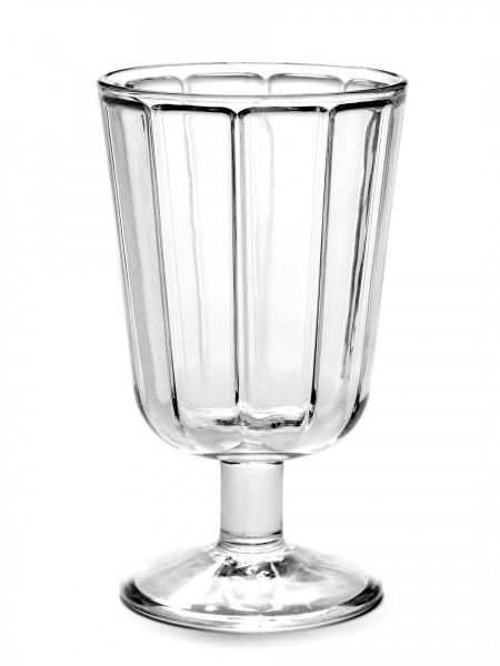 Sergio Herman - Surface - Wineglass Surface Red Wine