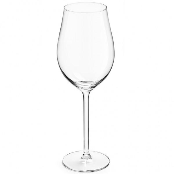 Vanguard Wine 540 ml 6/box