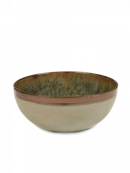 Sergio Herman - Surface - Bowl M Surface D19