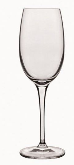 Vinoteque Liqueur 120 ml 24/box
