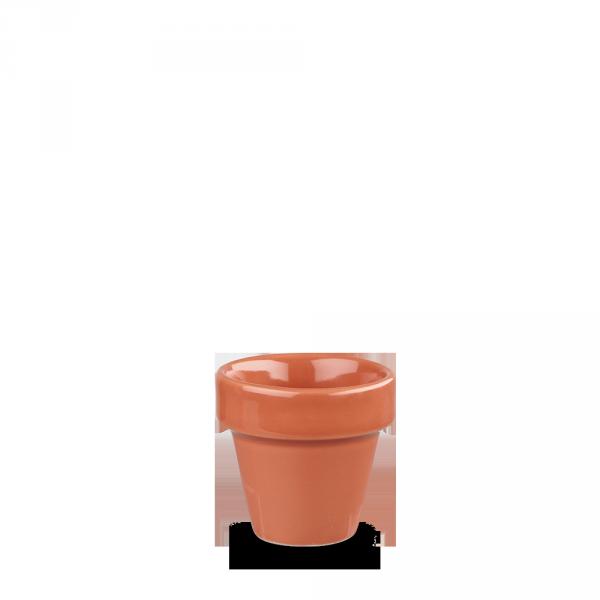Paprika Plant Pot 4Oz Box 12