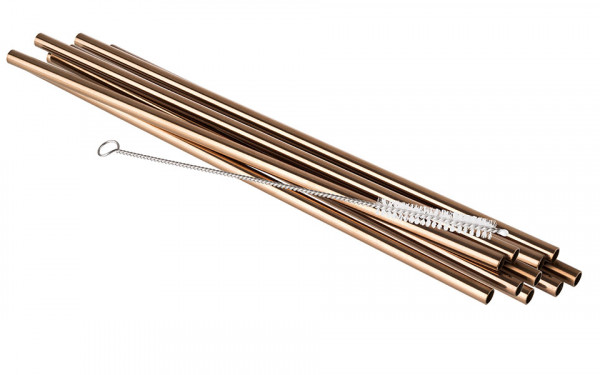 aps-ass-93380-metal-straw-copper
