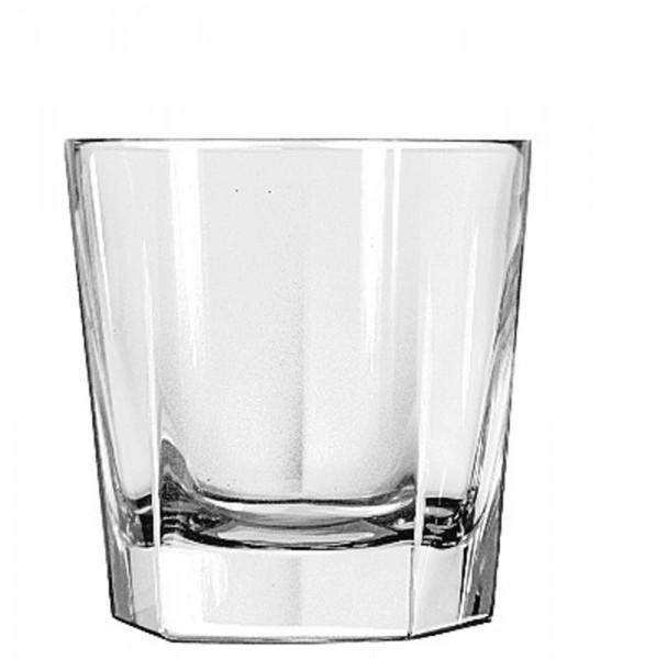 Inverness D.O.F. Duratuff 370 ml