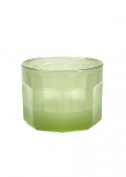 Paola Navone - Fish & Fish - Glass Small D8 H6