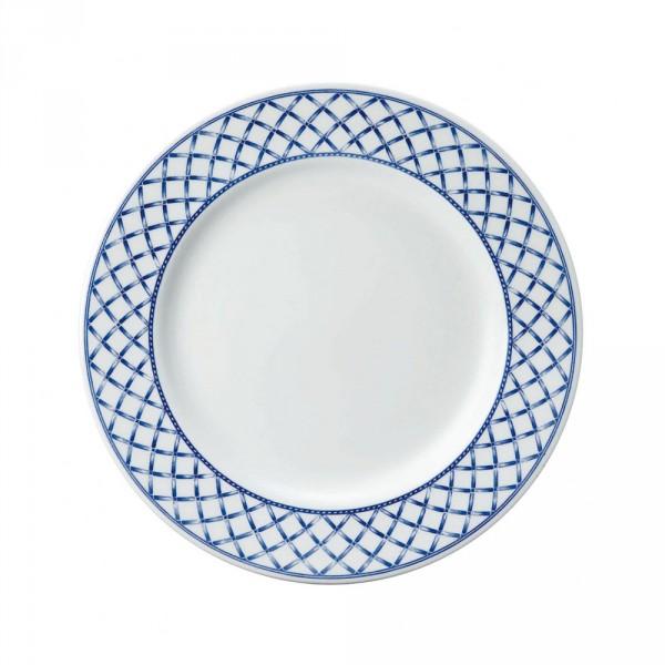 Pavilion Classic Plate 25 cm