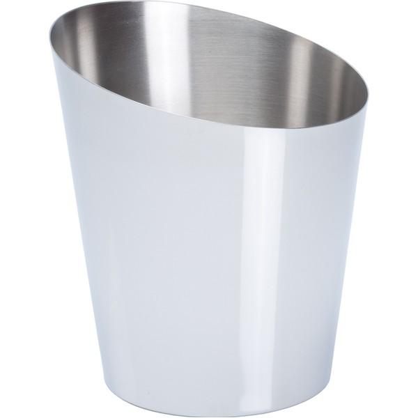 Ice Bucket Stainless Steel Ř 20.5*23 cm 4 L
