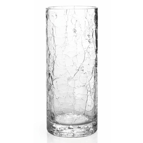 Crackle Highball 452 ml
