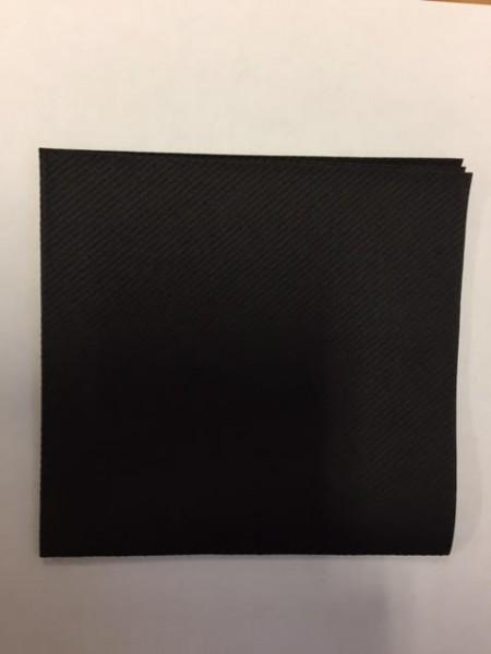 Airlaid Cocktail Napkins black 24*24cm 200/pak 10/box