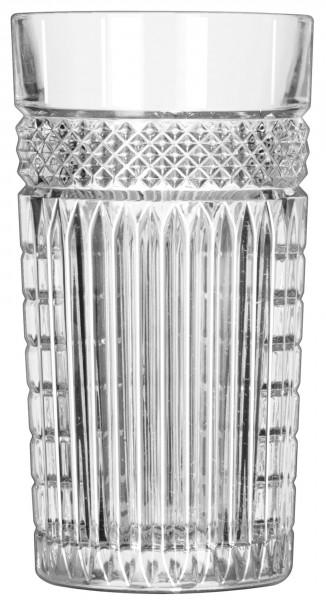 Radiant Cooler 473 ml 12/box