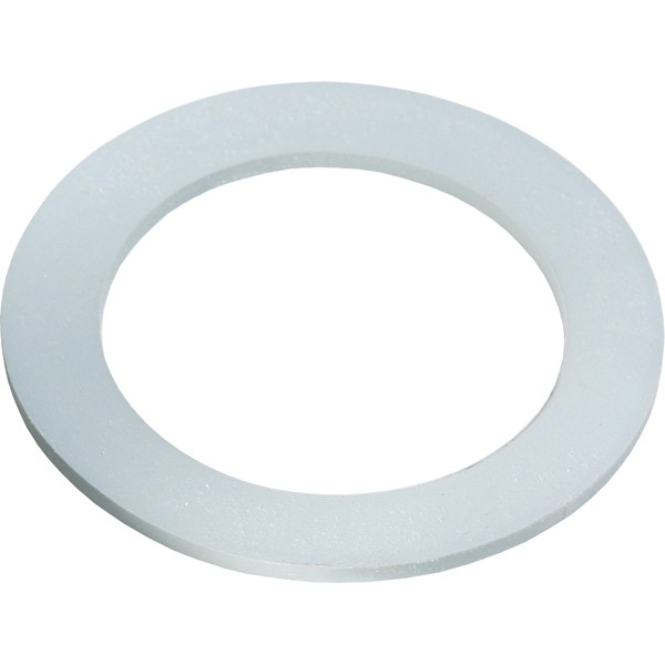 Gasket for Hamilton Blender 908-909