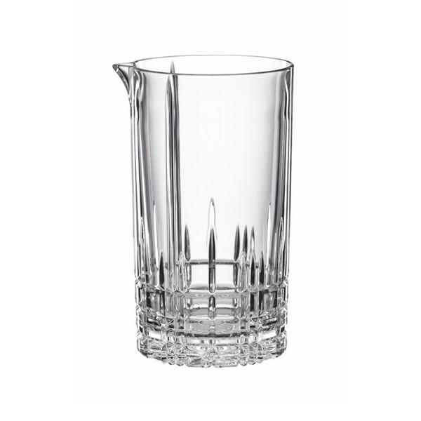 Perfect mixing glass 637 ml Ø9,9 cm