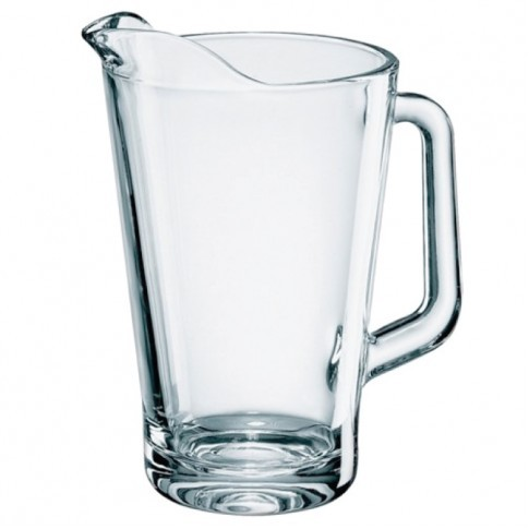 Pitcher 1,8 Conic
